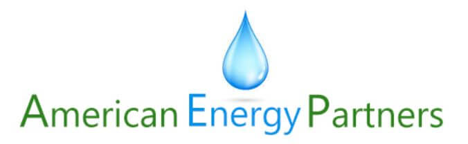 americanenergy-inc.com