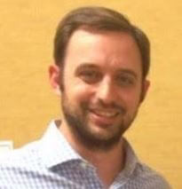 Brad J. Domitrovitsch, MBA